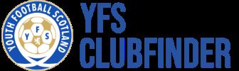 YFS Clubfinder