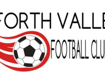 Forth Valley 2005s Player Recruitment