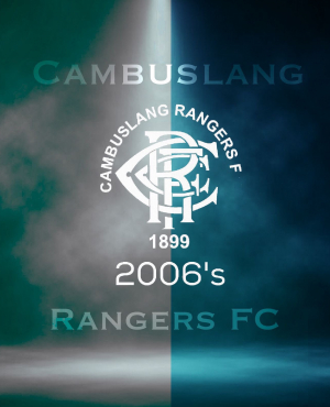 Cambuslang rangers 06