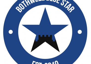 Bothwell Blue Star 2007 Seeking Players
