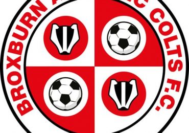 Broxburn Athletic Colts 2009 – Players Wanted