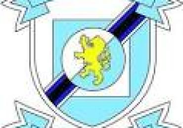 Portobello CFA