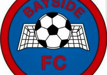 Bayside Athletics FC 2005s looking for a Goalkeeper