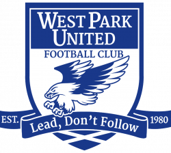 West Park Navy 04's recruiting for new U18 season