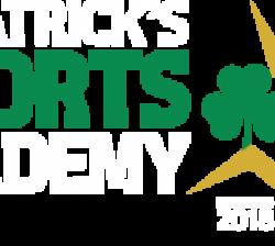 St Patricks Sports Academy
