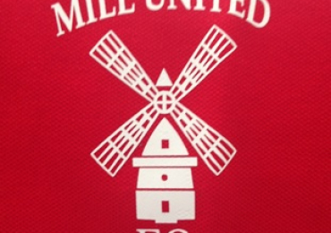 Mill United 2004 seeking Goalkeeper and 3 Outfield players