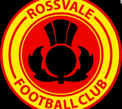 Rossvale U20s Looking to Add Quality Players to their Pathway Team