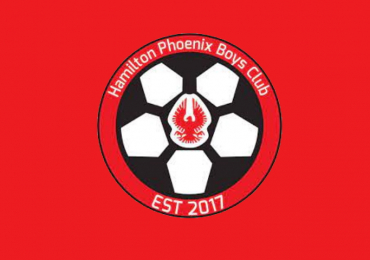 Hamilton Phoenix BC seek Defender, Midfielder and Attacker