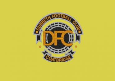 Dunbeth FC seeking players in all positions