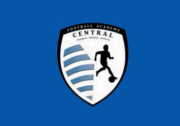 Central Boys seek Defender, Midfielder and Attacker