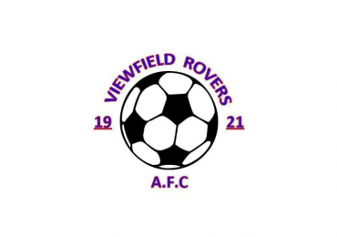 Viewfield Rovers seek players in all positions