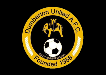 Dumbarton United seek Defender and Attacker