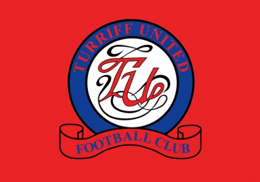 Turriff United Youth FC seek Defender, Midfielder and Attacker