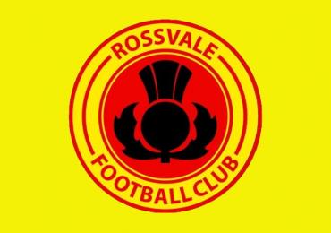 Rossvale FC seeking Defender, Midfielder and Attacker
