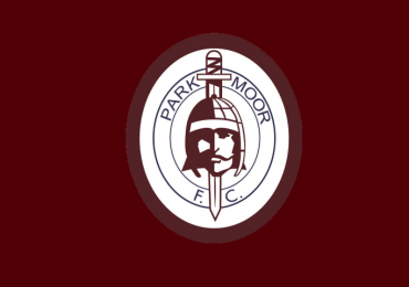 Parkmoor FC seek Defender, Midfielder and Attacker