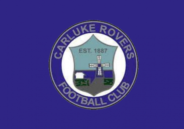 Carluke Rovers seeking Defender, Midfielder and Attacker