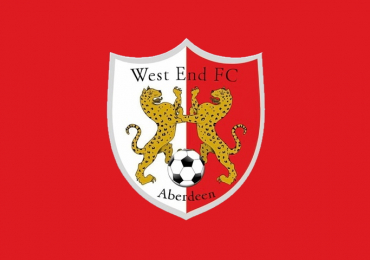 West End seek players in all positions