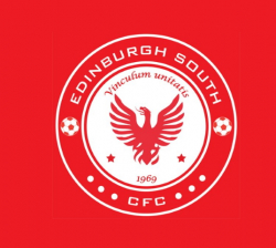 Edinburgh South CFC Bocas seek outfield players