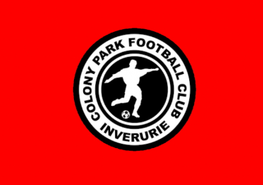 Colony Park seek players in all positions
