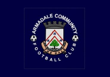 Armadale CFC Blues seek Defender
