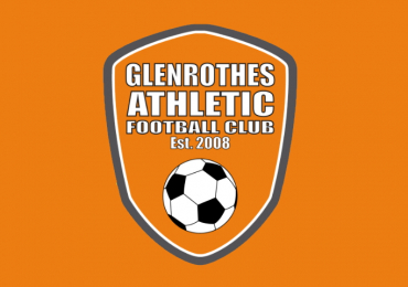 Glenrothes Athletic seek players in all positions