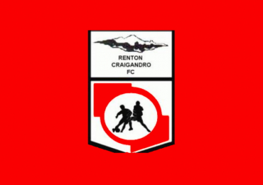 Renton Craigandro seeking players in all positions