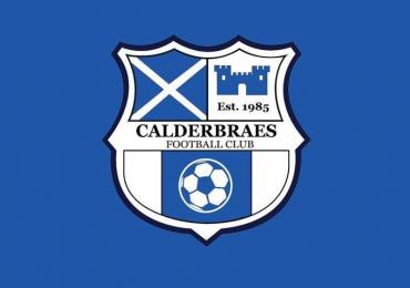 Calderbraes Girls FC seeking players in all positions
