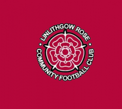 Linlithgow Rose seek outfield players