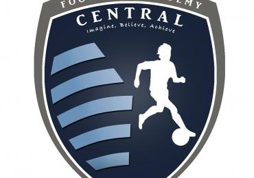 Central Boys Football Academy 2007
