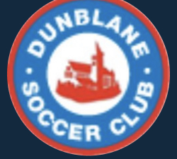 Dunblane 2007s