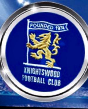Knightswood 2010