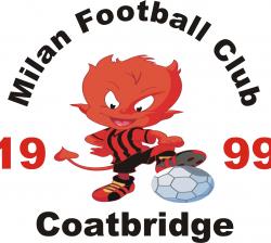 Milan FC 2006s