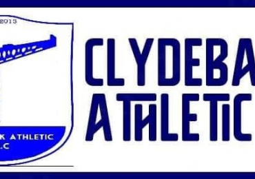 Players required – Clydebank