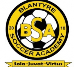 Players Required (GK asap)