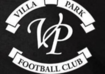 Villa park 2014 looking for players