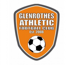 Glenrothes Athletic 2010s – Players Wanted