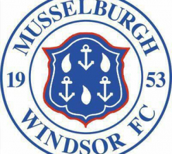 Musselburgh Windsor 2005s