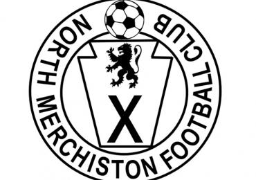 2005 SERYFA Region Striker Needed – North Merchiston FC