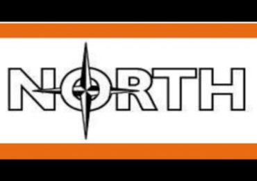 Northstar CFC seeking players in all positions