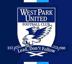 West Park U21's – Looking For Players