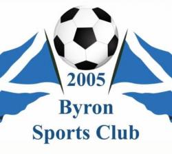 Byron Munich 2009's Recruiting