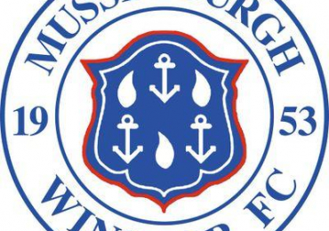 Musselburgh Windsor seek striker