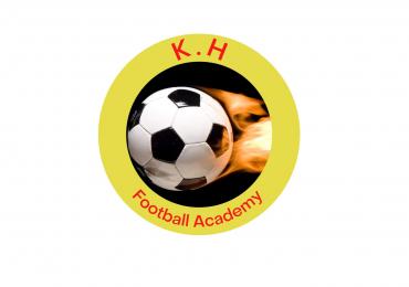 KH Football Academy