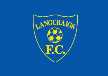 Langcraigs seek players in all positions