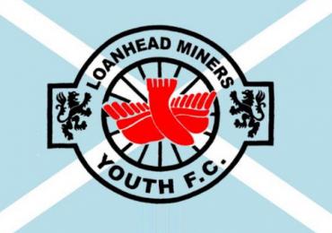 Loanhead Miners seek Defender, Midfielder and Attacker