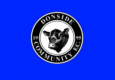 Donside CFC seeking Defender, Midfielder and Attacker