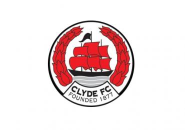 Clyde FC seeking Defender and Midfielder