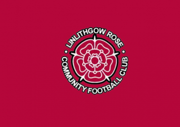 Linlithgow rose C. F. C seek players in all positions