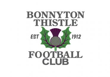 Bonnyton Thistle seek Defender, Midfielder and Attacker
