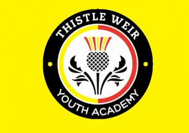 Thistle Weir Grassroots seeking Defender, Midfielder and Attacker